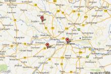 Heavy rains wreak havoc post Phailin; Bhojpur, Siwan, Patna worst affected