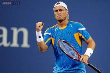 Australia's Lleyton Hewitt out of China Open