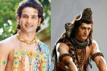 Will 'Buddha' oust 'Mahadev' as the hottest God on TV?