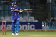 CLT20: Hodge's blitzkrieg gives Rajasthan 4-wicket win over Otago