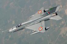 IAF to build its own trainer aircraft, says Air Marshal Kanakaraj