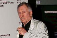 Chappell hits out at BCCI for muzzling commentators over DRS