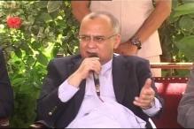 India-Pakistan business meet to be held in Delhi next week: Salman Bashir