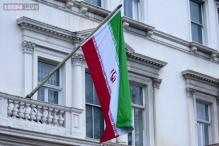 Mojtaba Ahmadi, Iranian cyber warfare commander, shot dead: Reports