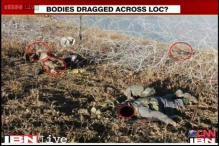 J&K: Army's claim over Keran operations under a cloud