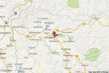 J&K: Separatist's call for shutdown, normal life affected