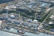 Japan's Fukushima nuclear plant operator says another tank leaked toxic water
