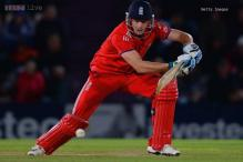 Buttler joins Lancashire from native Somerset