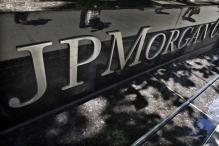 JPMorgan's $13 billion deal hits stumbling blocks: Sources