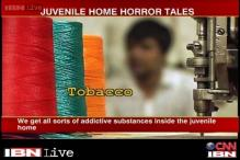 Delhi: Juvenile homes are breeding grounds for hardened criminals