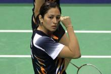 Jwala Gutta moves High Court against BAI's life ban threat