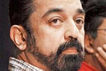 Will do a Tamil movie in Karnataka: Kamal Haasan