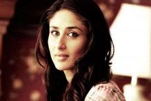 I am a voracious online shopper: Kareena Kapoor