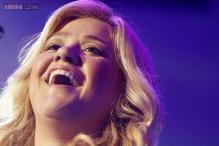 Kelly Clarkson, Brandon Blackstock to marry in a few weeks