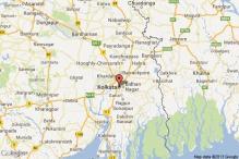 Kolkata: Jadavpur University VC, pro-VC resigns