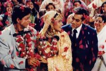 'Kuch Kuch Hota Hai' completes 15 years: Uncommon facts about the film