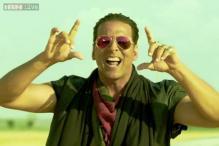 Boss: Akshay Kumar's film to release in Latin America too