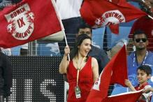 KXIP duped of Rs. 14 crore by title sponsor