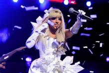 I am not conventionally beautiful: Lady Gaga