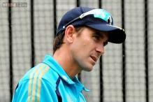 Playing less county cricket is hurting Aussies, feels Justin Langer