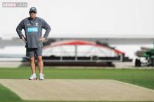Cricket Australia mulling over 'split coaching' formula