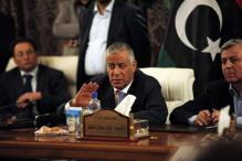 Libyan PM Ali Zeidan says his kidnapping was a bid to topple the government