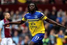 Everton beat Aston Villa 2-0 in Premier League