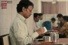 We all are dream chasers, says Irrfan