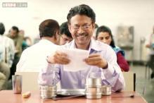 'The Lunchbox' to open Dharamshala International Film Festival
