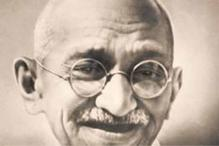 Mahatma Gandhi's 144 birth anniversary celebrated in Australia