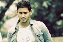UTV ropes in Mahesh Babu for its Telugu film