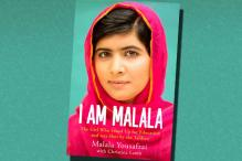 Malala, survivor of Taliban, resented in Pakistan hometown