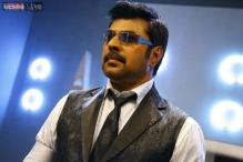 VKP to direct Mammootty in 'Judgement'