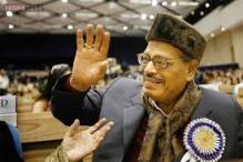 Manna Dey's death: India's reaction on Twitter