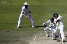 As it happened: South Africa vs Pakistan, 1st Test, Day 3