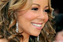 Recovering from injury 'toughest experience' for Mariah Carey