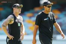 Brendon McCullum, Ross Taylor to miss Sri Lanka tour