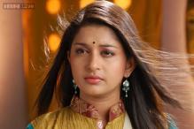Meera Jasmine, not Kavya Madhavan finalised for 'Onnum Mindathe'