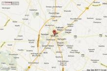 Meerut: 10 Sikh Light Infantry officers and jawans clash, 3 injured