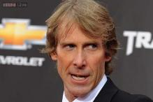 Transformers 4: Michael Bay attacked during the shooting