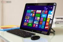 Microsoft releases Windows 8.1: 16 new features that make the update worthwhile