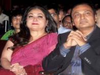MIFF 2013: Sonakshi Sinha, Kamal Haasan, Deepa Mehta at the opening ceremony