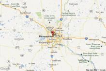 Minneapolis: 9-year-old boy sneaks aboard flight, flies to Las Vegas