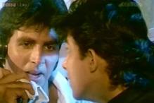 'Khiladi' sequel on but without Akshay Kumar