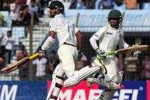As it happened: Bangladesh vs New Zealand, 1st Test, Day 3