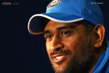 I always wanted to be a soldier, not a cricketer: Dhoni