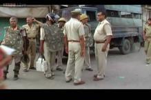 Muzaffarnagar riots: Five women allege rape by rioters