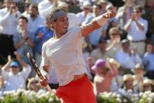 Spain Davis Cup captain Moya hopes Nadal will play