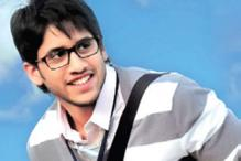Naga Chaitanya to star in Telugu remake of 'Singh Vs Kaur'
