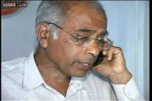 Now, a short film to spread rationalist Dabholkar's message